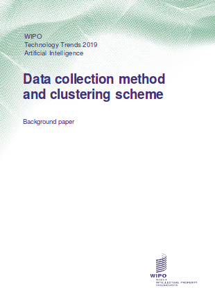 report methodology cover